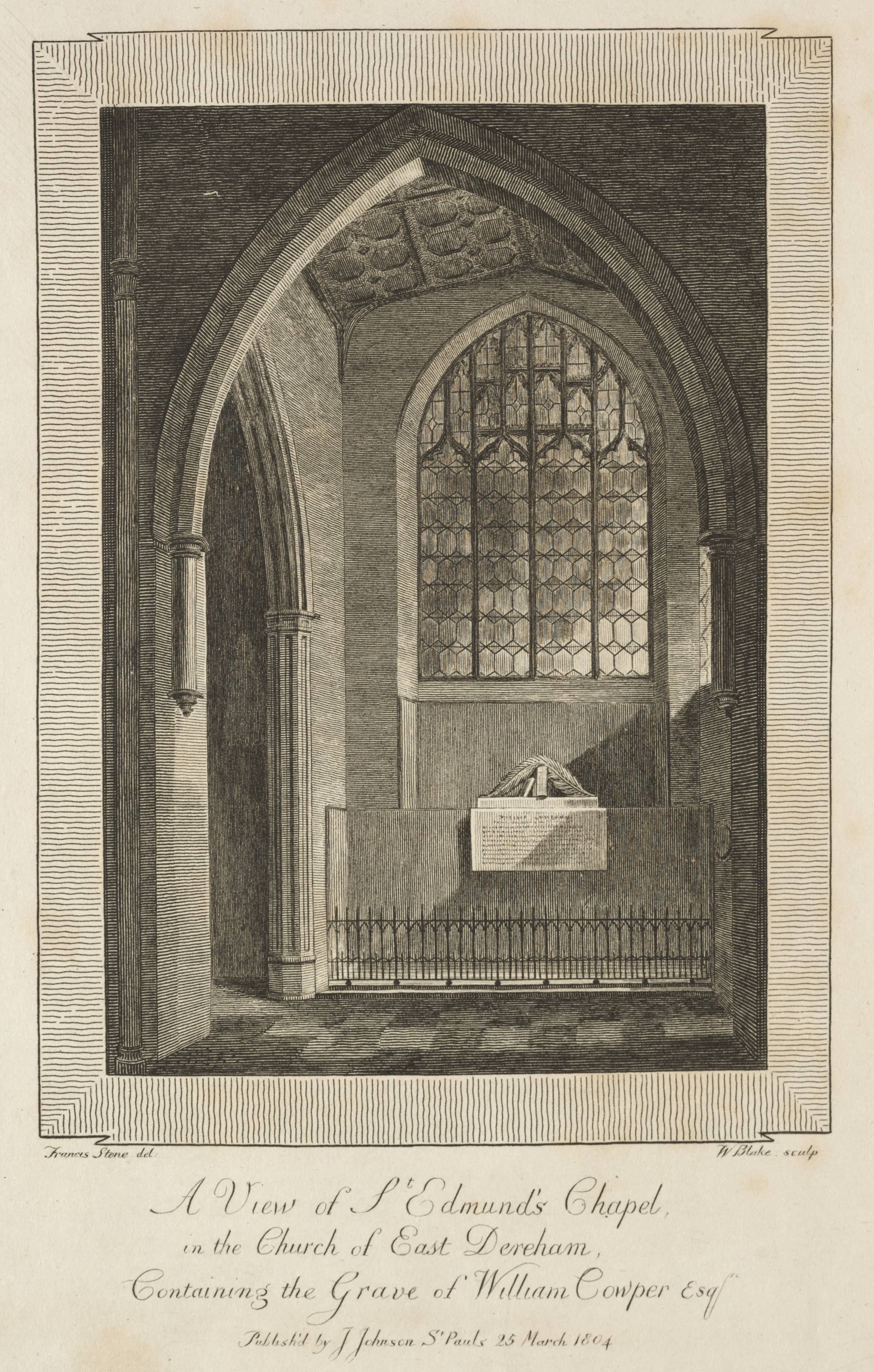 An Introduction to the History of the Genetic Engineering