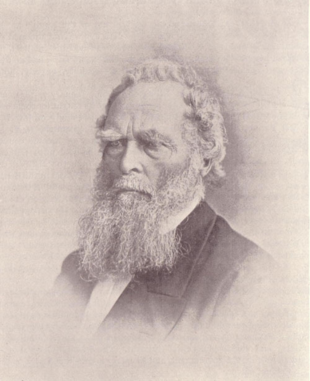 William Bross Wikipedia
