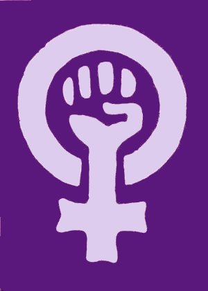 File:Womanpower logo.jpg