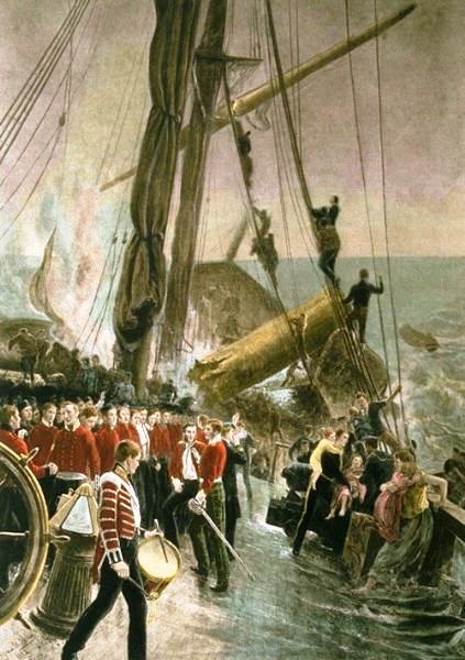 Wreck of the Birkenhead.jpg