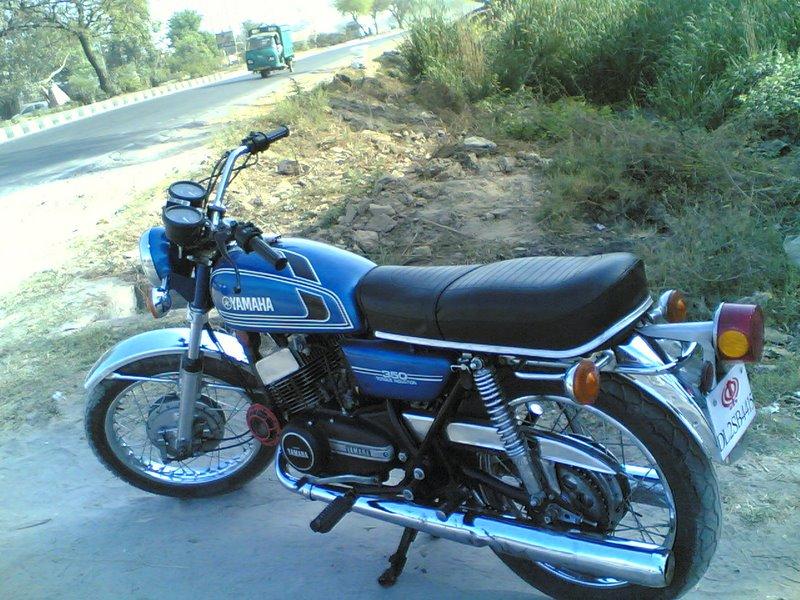 Escorts india motorcycles Escorts Group - Wikipedia