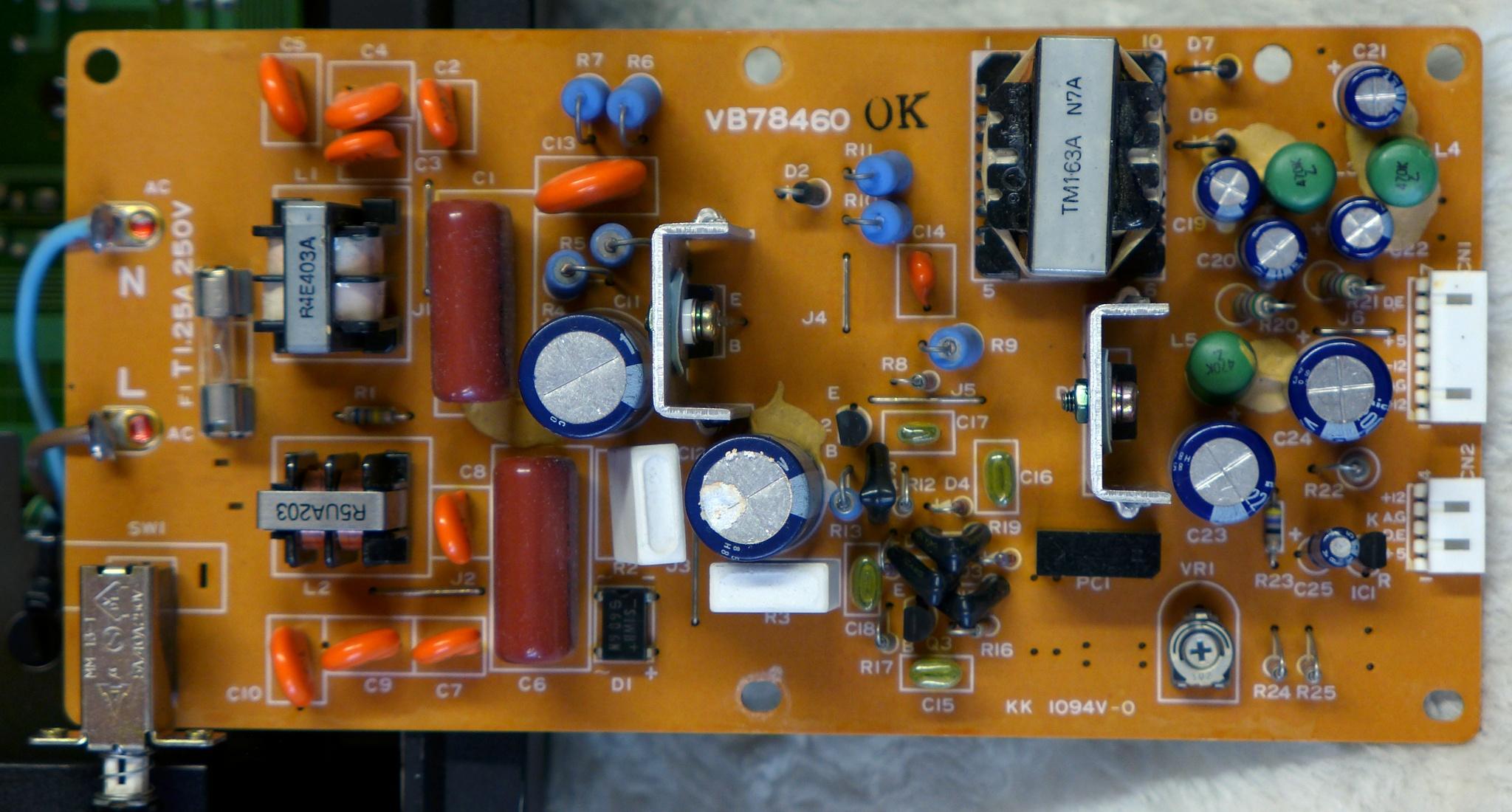 File:Yamaha DX7II-D - PSU (2017-02-22 16 19 35 by deepsonic) jpg