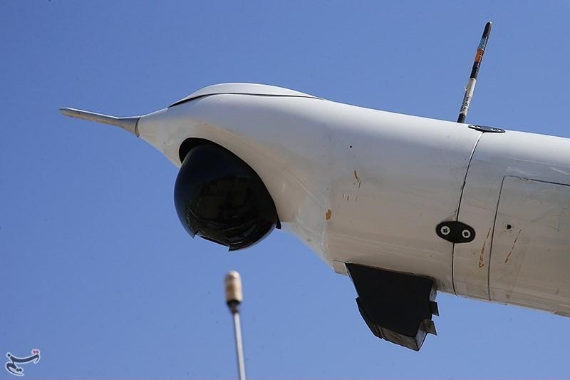 Yasir_UAV_sensor.jpg