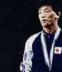Yuji Takada 1973.jpg