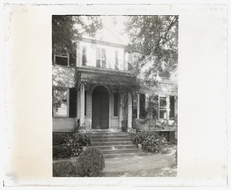 File\ Federal Hill\  John Keim house 504 Hanover Street Fredericksburg & File:\