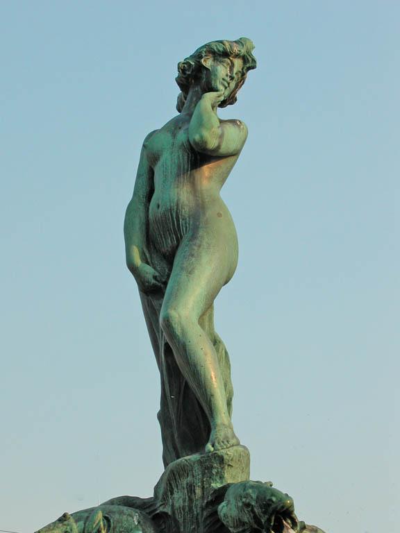 File Quot Havis Amanda Quot La Statue De La Fontaine De Vallgren