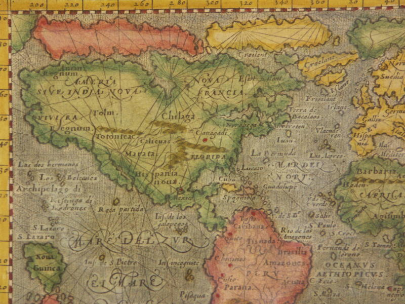 File:*world map for navigation (1600) northwest.jpg - Wikimedia Commons