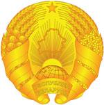 Герб Білорусі — Вікіпедія