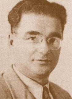 נחום זיו-אב 1948 ארכיון ההגנה.jpg