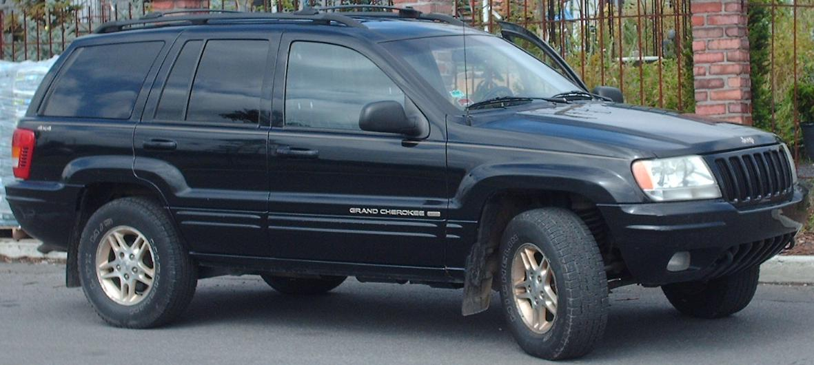 04 jeep cherokee parts jeep cherokee country body parts. Cars Review. Best American Auto & Cars Review