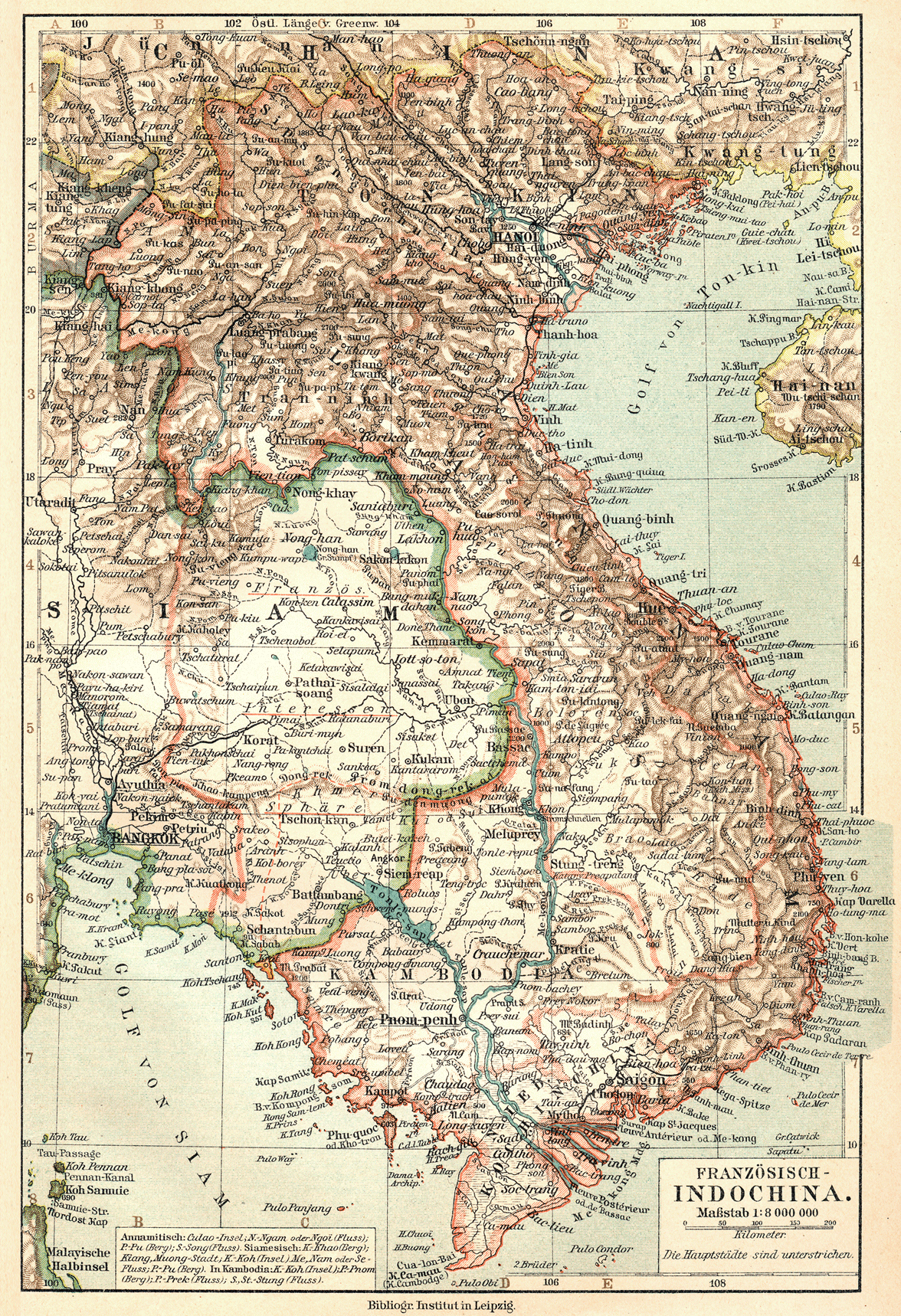 http://upload.wikimedia.org/wikipedia/commons/3/38/081_franzosisch-indochina_(1905).png