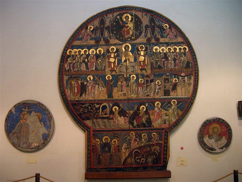 11717 - Vatican - Pinacoteca (3482063185).jpg
