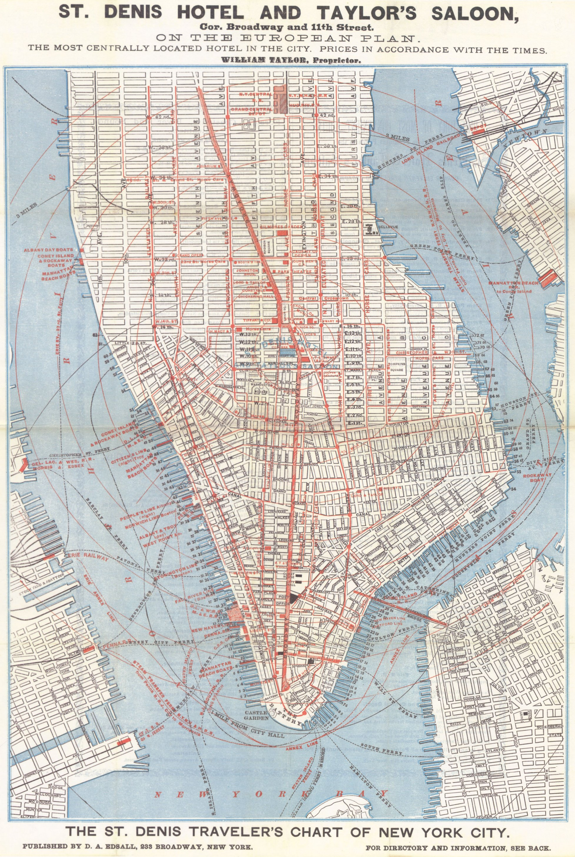 File Lower Manhattan Mapjpg Wikimedia Commons - Nyc map lower manhattan