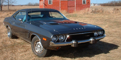 1973_Dodge_Challenger_Rallye.jpg