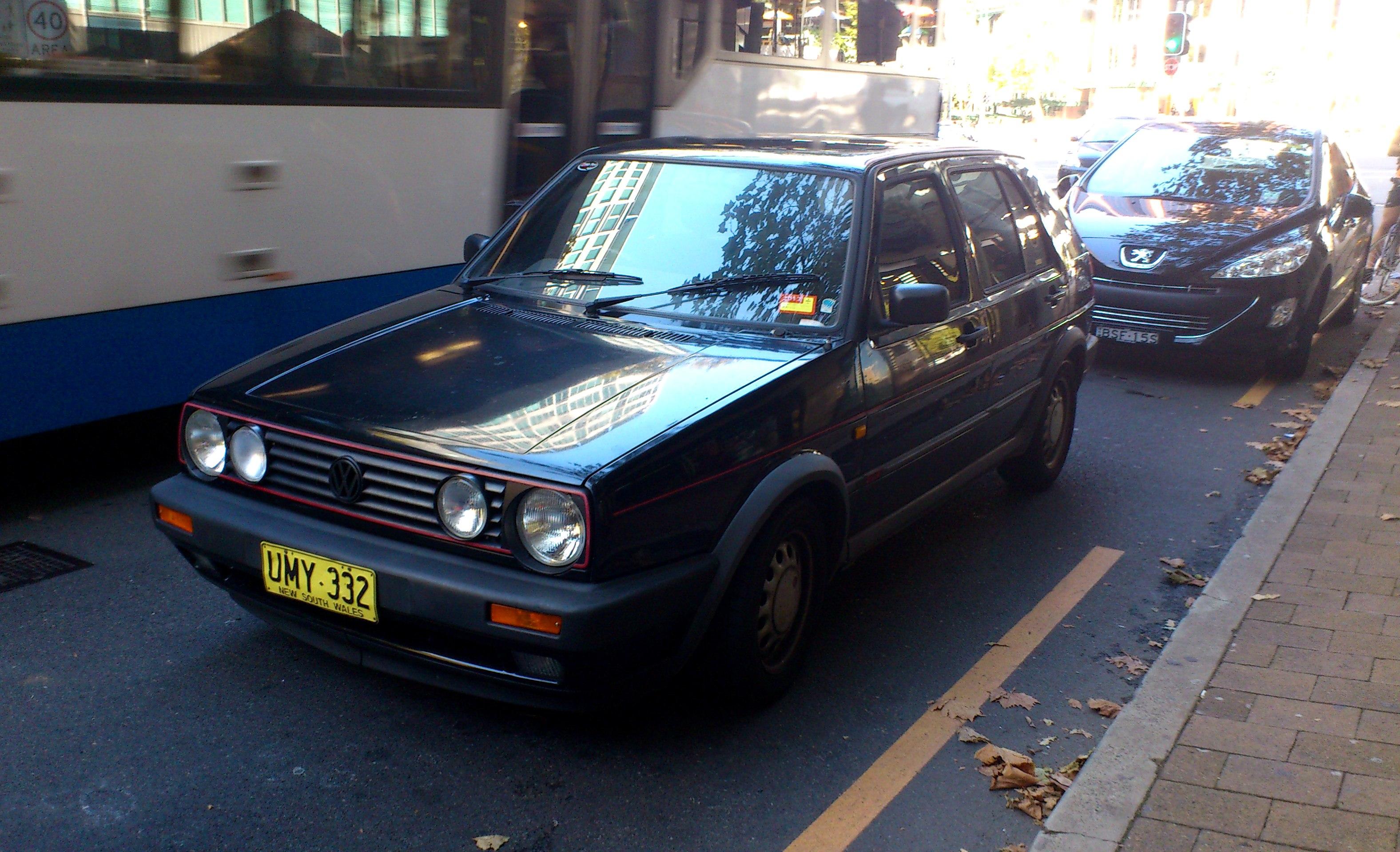File1990 Volkswagen Golf 1g1 Gti 5 Door Hatchback 2012 03 23 01 1990