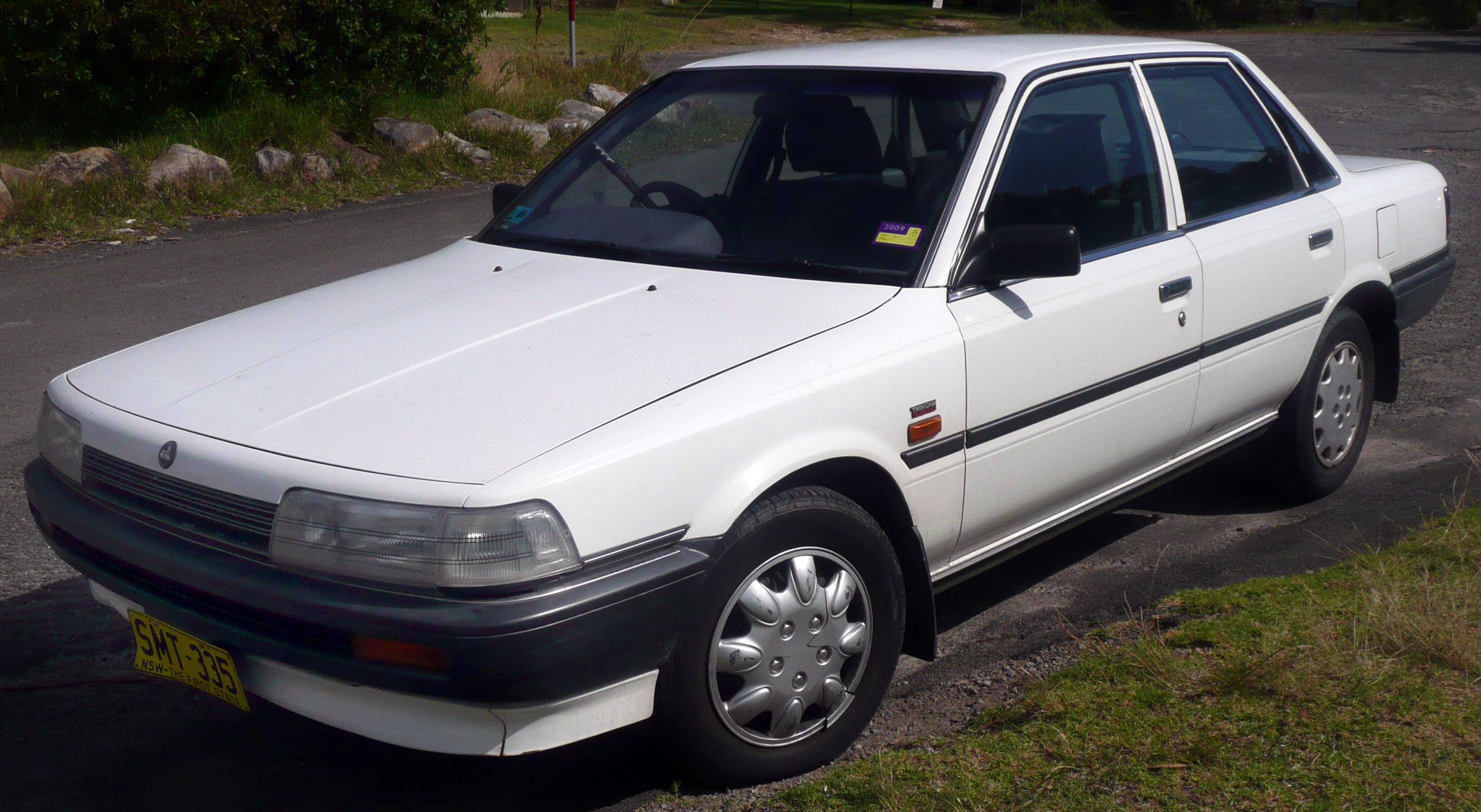 File 1991 1992 Holden Apollo Jl Slx Sedan 2008 12 28 02 Jpg