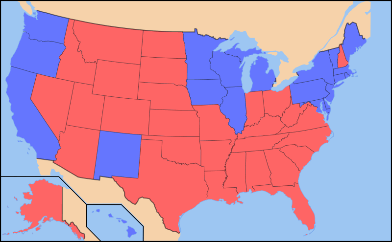 File:2000 US elections map.png