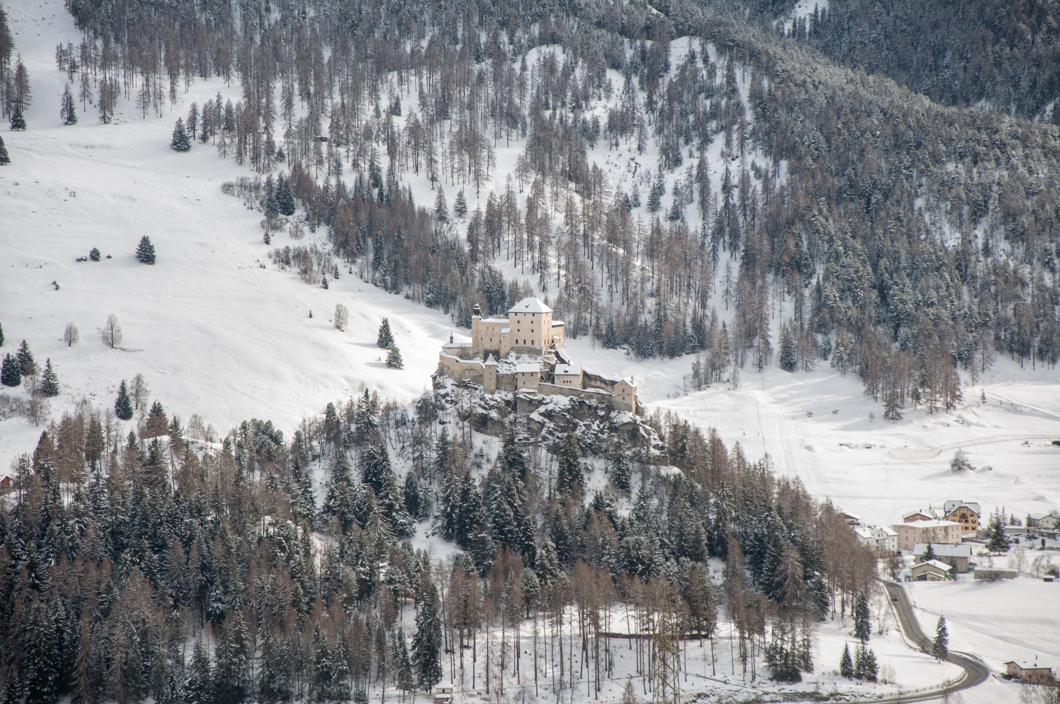 Vulpera Switzerland  city images : ... 02 25 14 01 50 1640.0 Switzerland Kanton Graubünden Vulpera Fetan