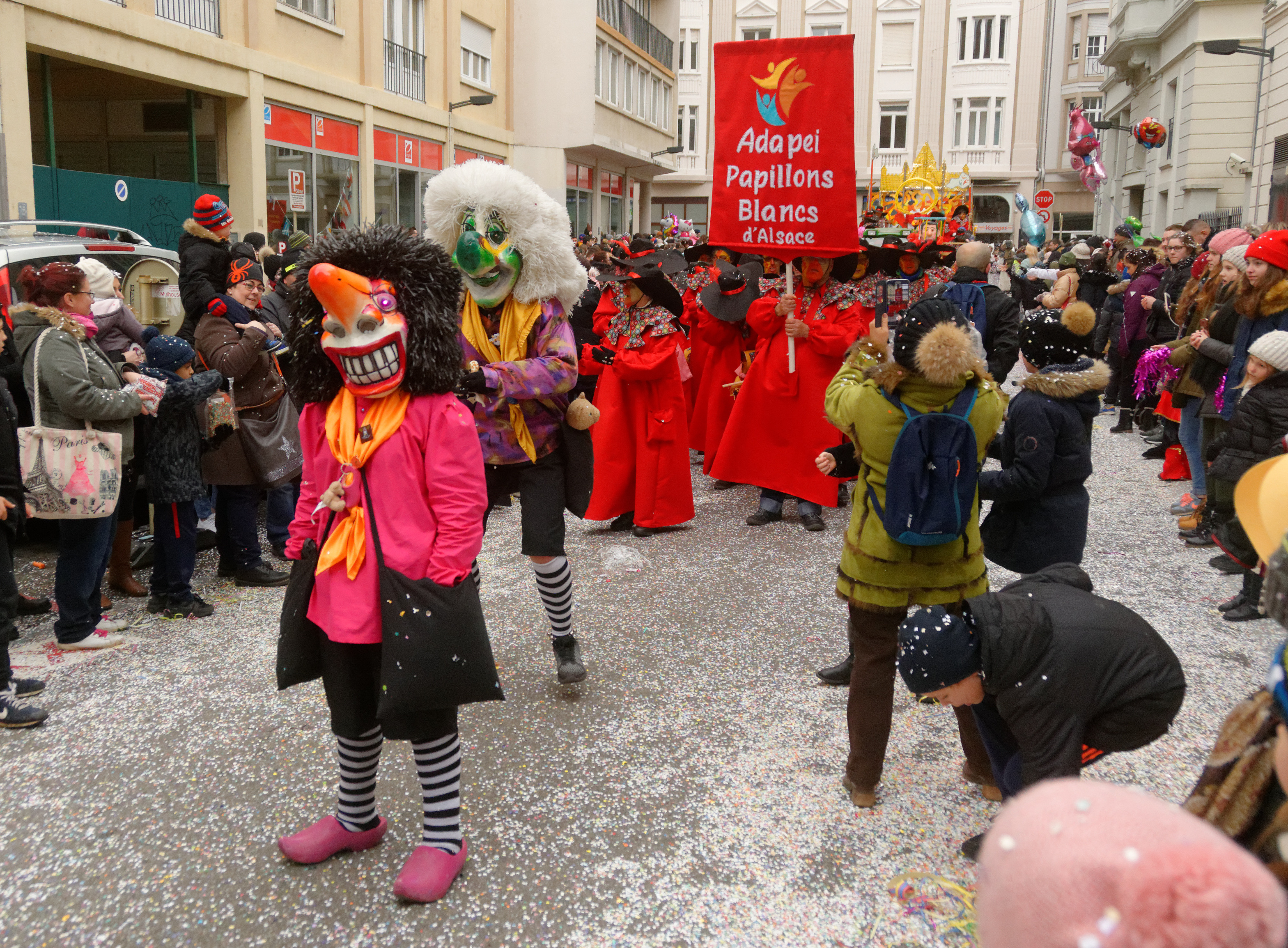 File2018 02 18 15 20 54 Carnaval Mulhousejpg Wikimedia