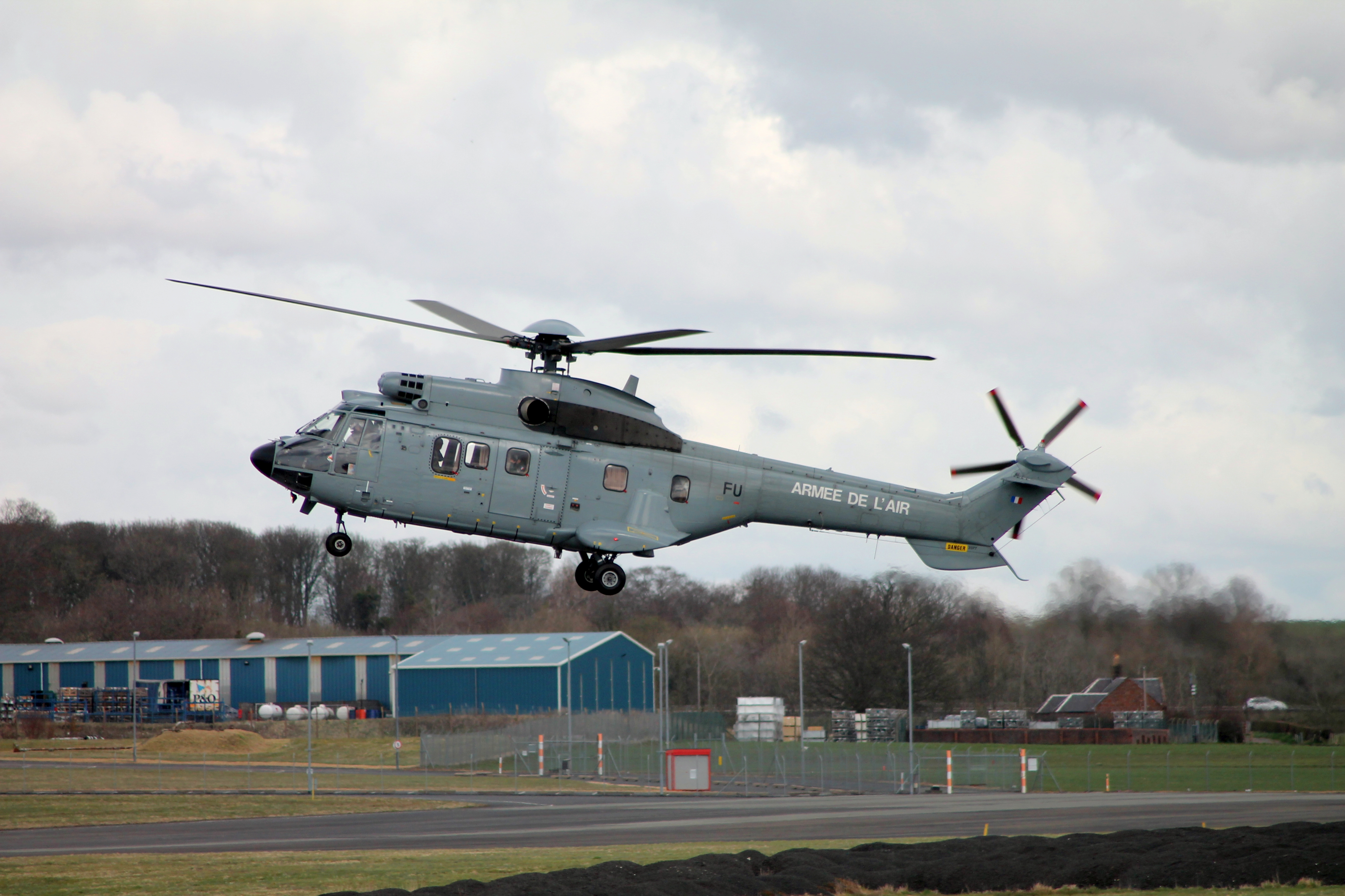 File:2377 FU Super Puma French Air Force (8666005282).jpg