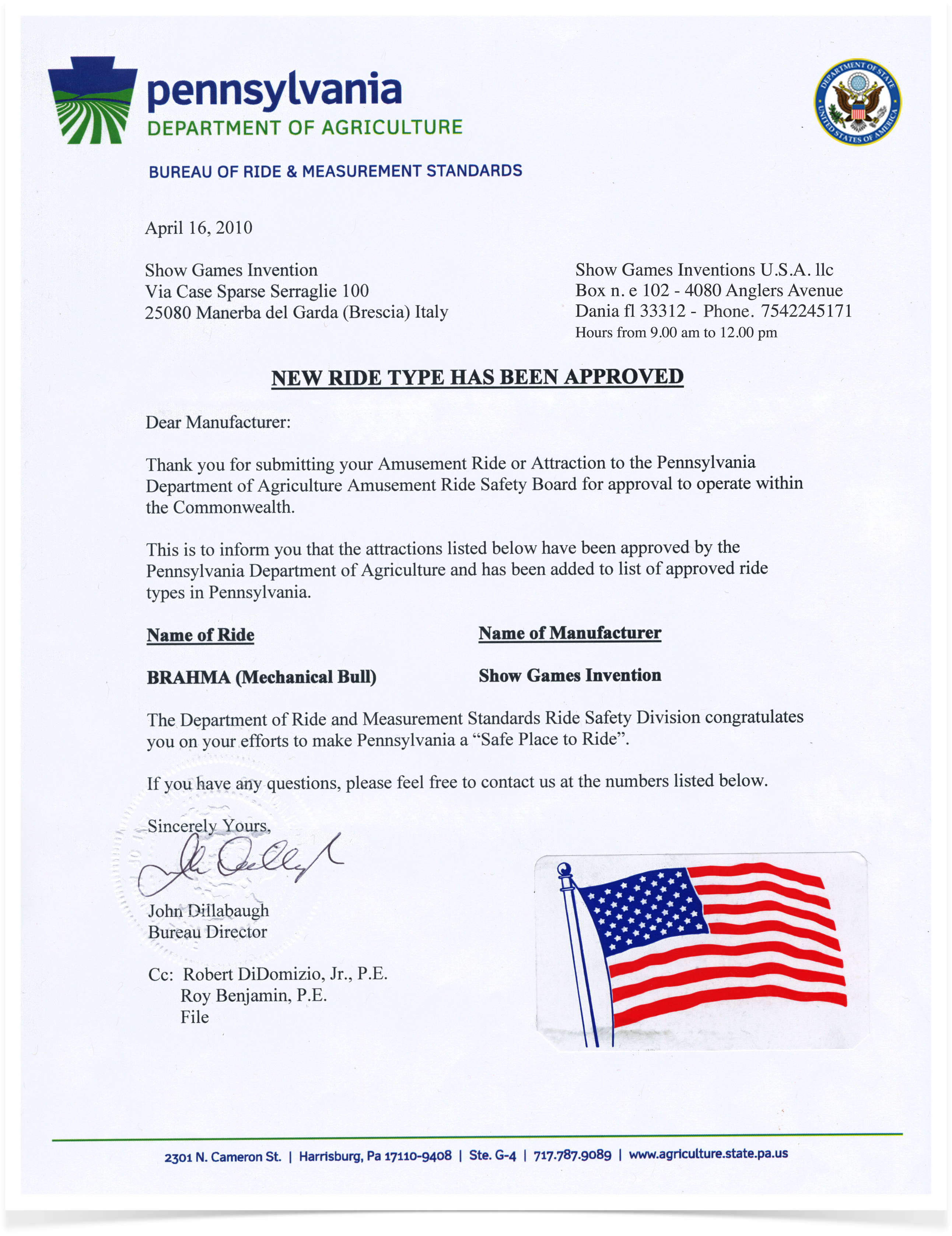 File3 Certification Usa Pag Wikimedia Commons
