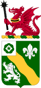 63rd Armor Regiment coat of arms.png