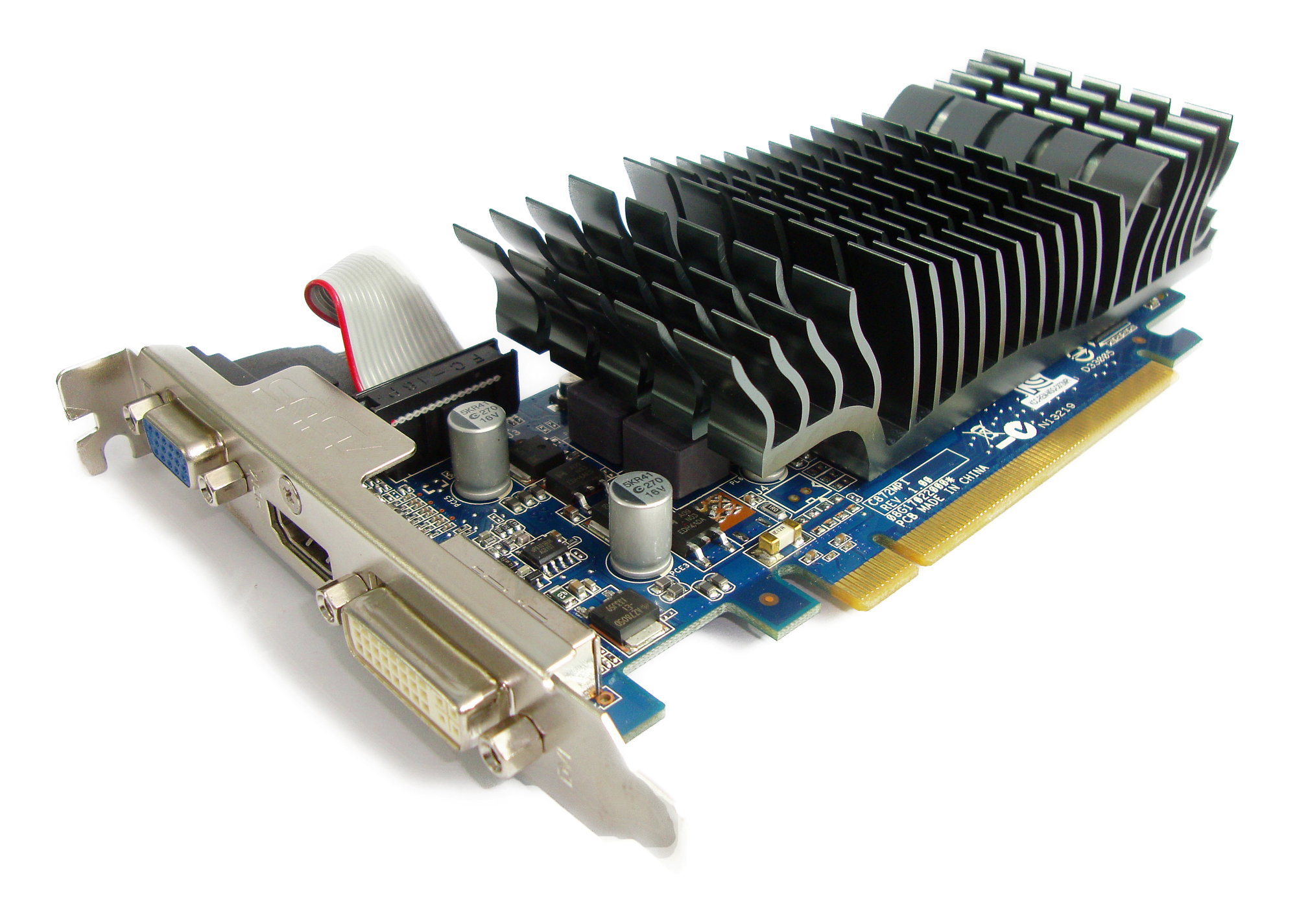 https://upload.wikimedia.org/wikipedia/commons/3/38/ASUS_NVIDIA_GeForce_210_silent_graphics_card_with_HDMI.JPG