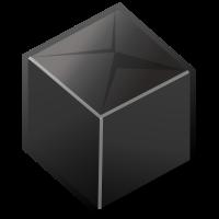 Resultado de imagen de black box png