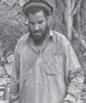 Abu laith al libi -- rewards for justice 3.jpg