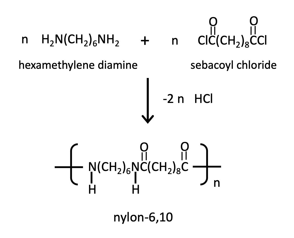 Nylon 10