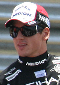 FileAdrian Sutil 2007 Brazil