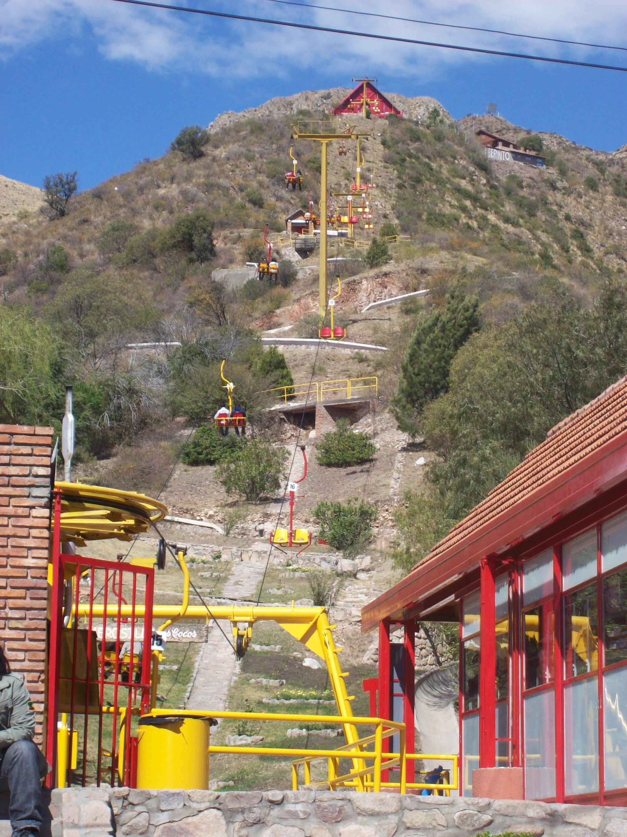Location Villa Los Angeles Zerator