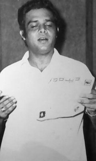 Ahmed Rushdi playback singer 1954.jpg