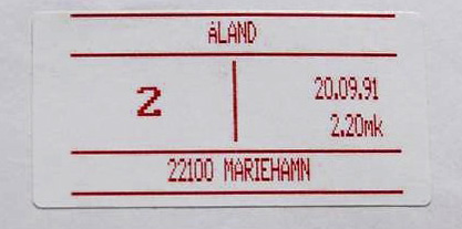 Aland stamp type PO1 red.jpg