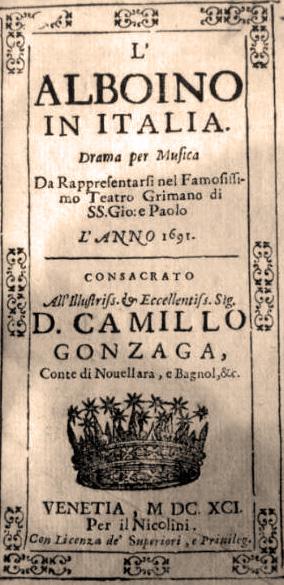online store 32c4d 18f37 File:Alboino in Italia frontispiece 1691.jpg - Wikipedia