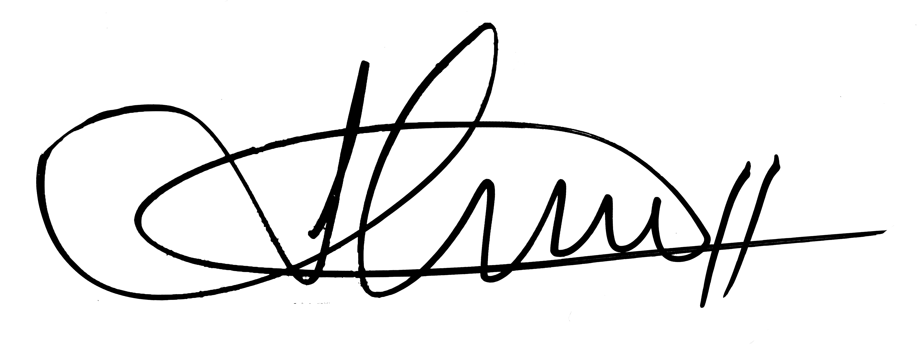 filealice sara ott signaturejpg
