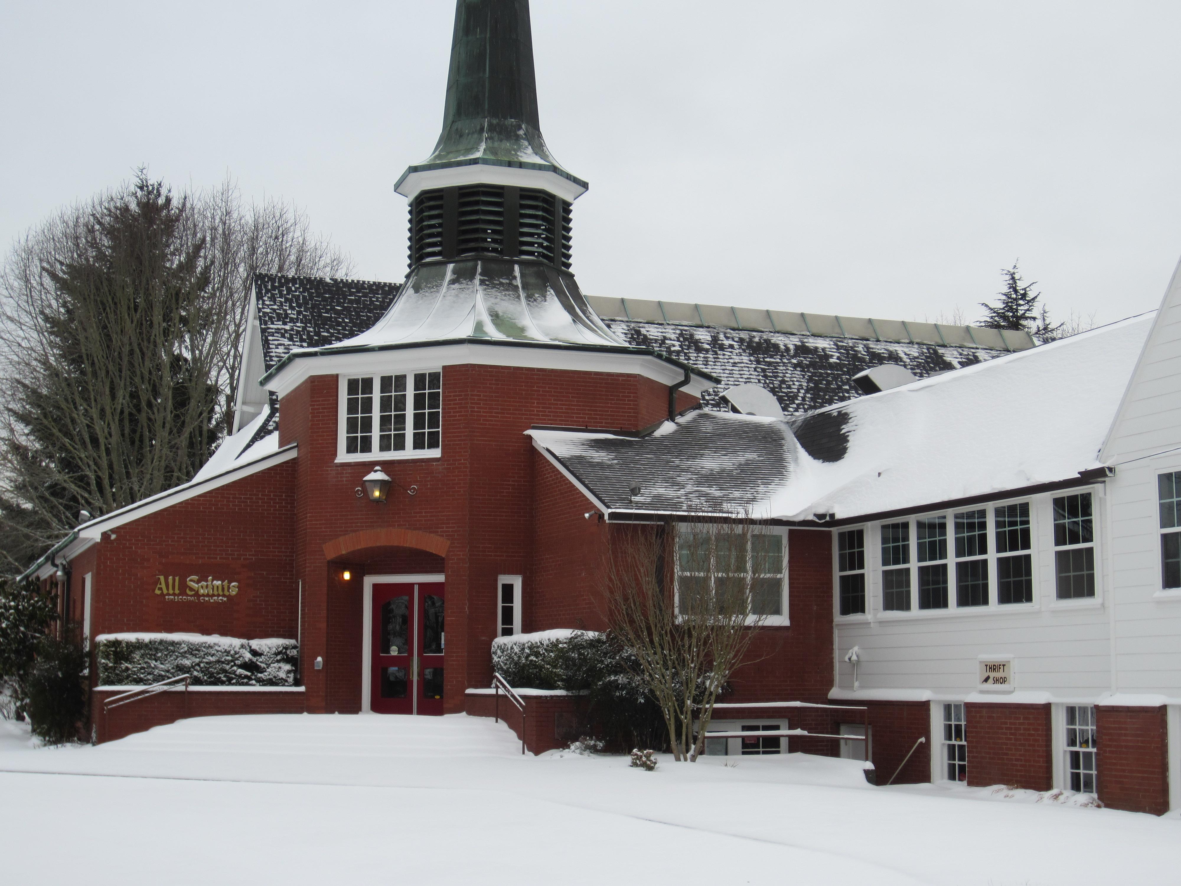 Lovely All Saints Church Portland #1: All_Saints_Episcopal_Church%2C_Woodstock%2C_Portland%2C_Oregon_%282014%29_-_2.JPG