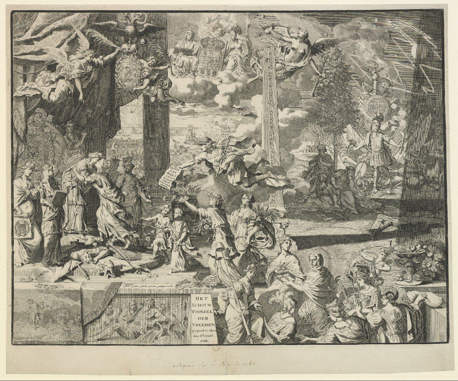 File:Allegorie frieden aachen 1748.jpg