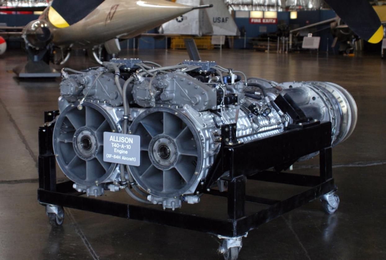 t56 turboprop engine diagram hawkeye aircraft engine