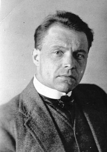 Aloys Fleischmann (Senior) - Wikipedia