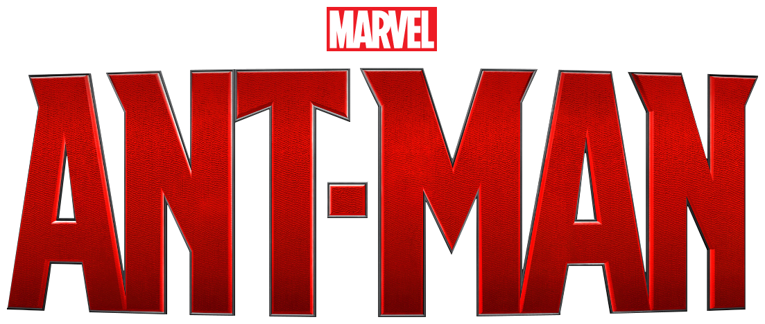 antman film � wikipedia