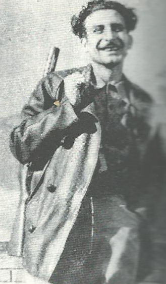 File:Antonio Ortiz 1936.jpg