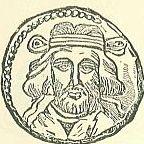 Artabanus III.jpg
