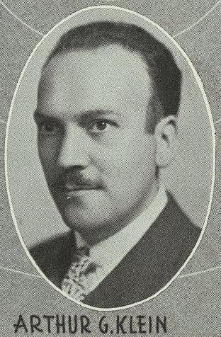 Arthur G. Klein.jpg