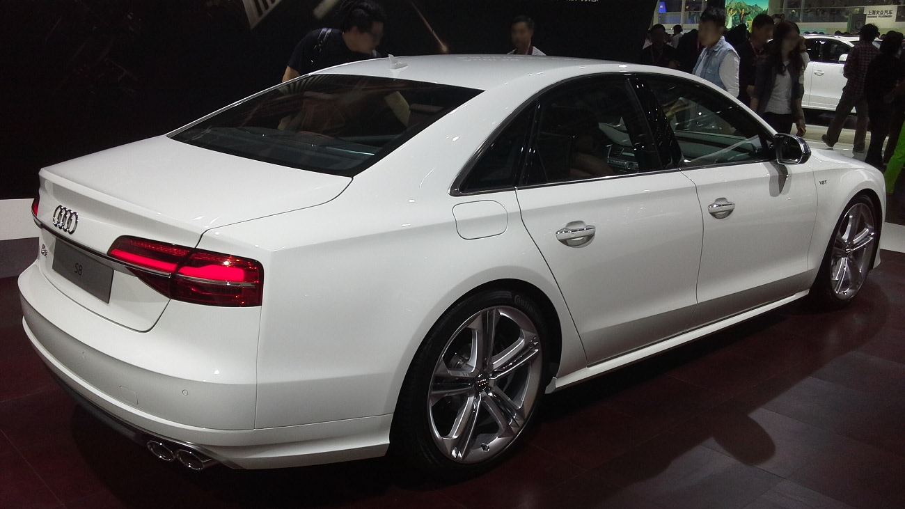 File Audi S8 D4 Facelift 03 Auto China 2014 04 23 Jpg