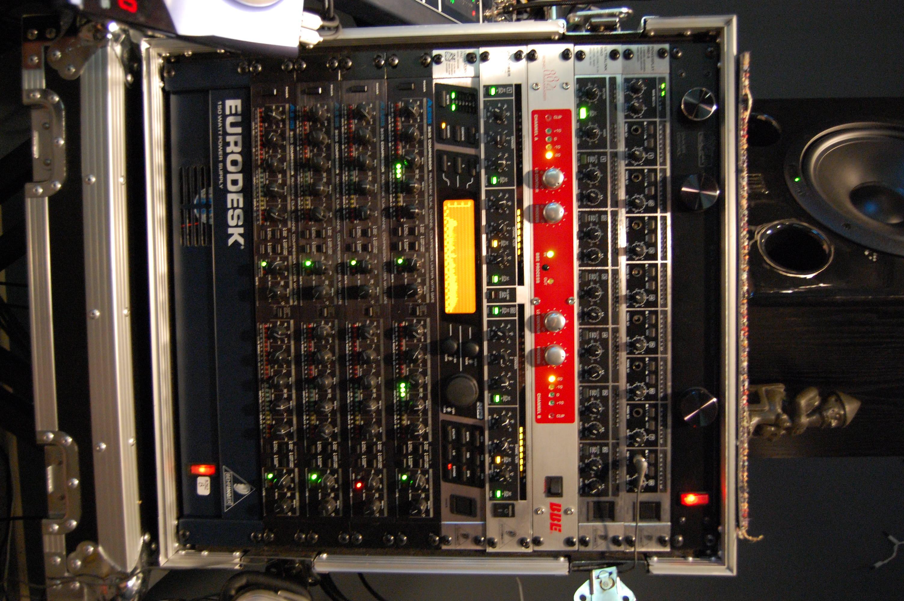 the generation o digico download i racks of high products docs next rack sd s rez audio