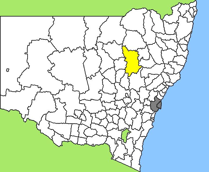Datei:Australia-Map-NSW-LGA-Warrumbungle.png – Wikipedia