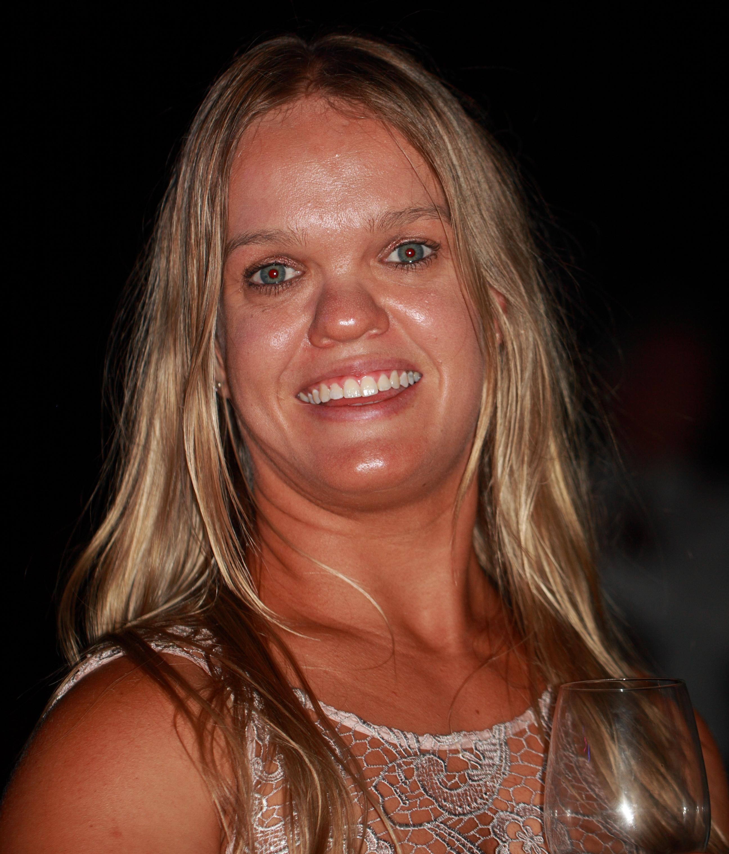 Ashley Adams Wikipedia sarah rose (swimmer) - wikipedia