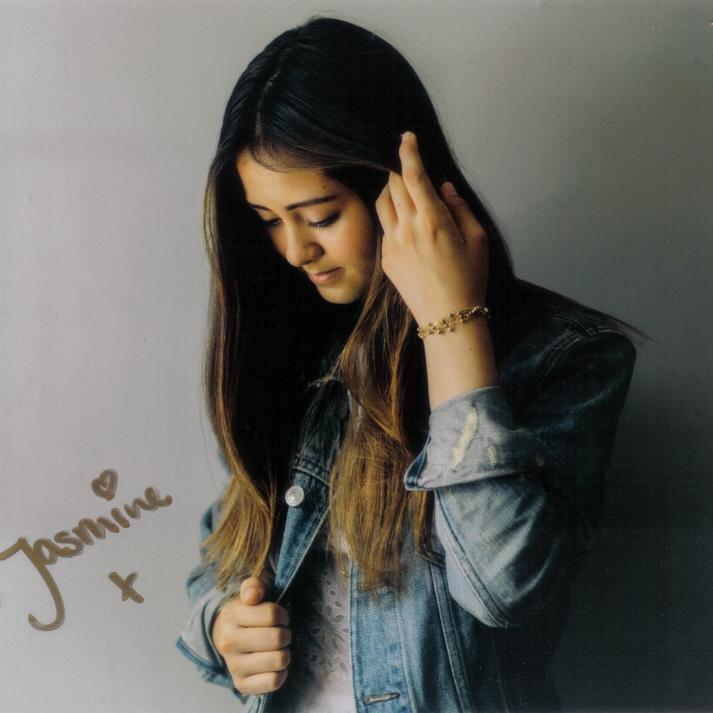 """Résultat de recherche d'images pour """"Jasmine Thompson"""""""