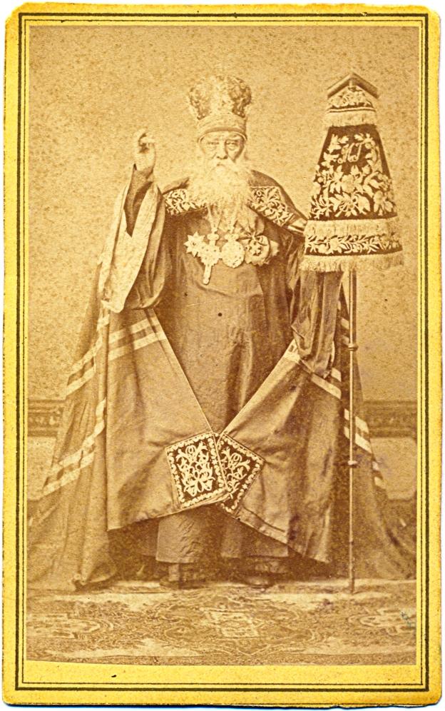 Йосиф Соколски – Уикипедия